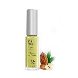 ESHOP-SPA-SERUM-OIL