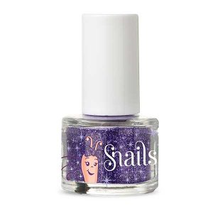 ESHOP-GLITTER-PURPLE-BLUE