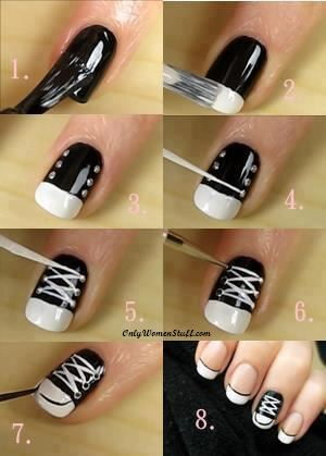 The coolest nail designs for kids easy to make at home you can make these designs easily by using the snails art pens or if you are an expert the regular snails nail polish solutioingenieria Choice Image